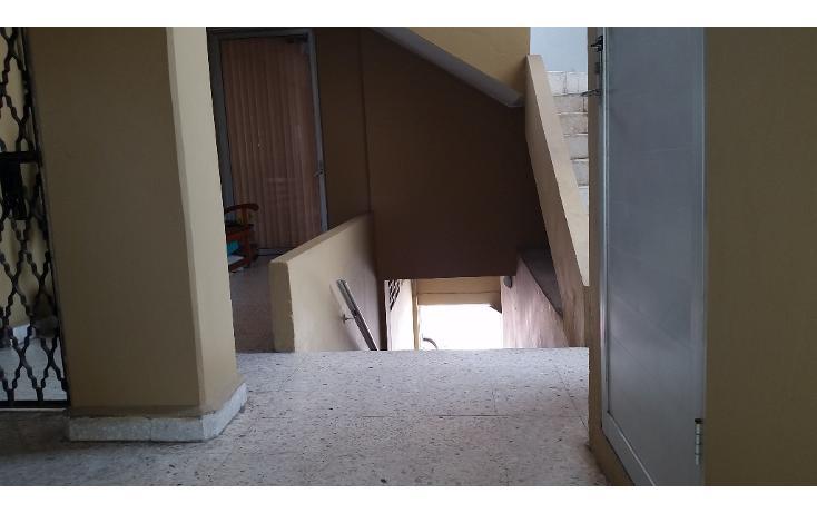 Foto de oficina en renta en  , coatzacoalcos centro, coatzacoalcos, veracruz de ignacio de la llave, 1975258 No. 02