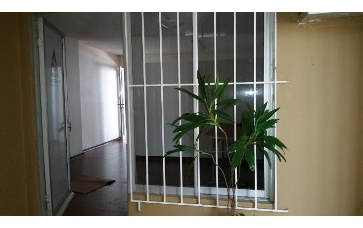 Foto de oficina en renta en  , coatzacoalcos centro, coatzacoalcos, veracruz de ignacio de la llave, 1975258 No. 03