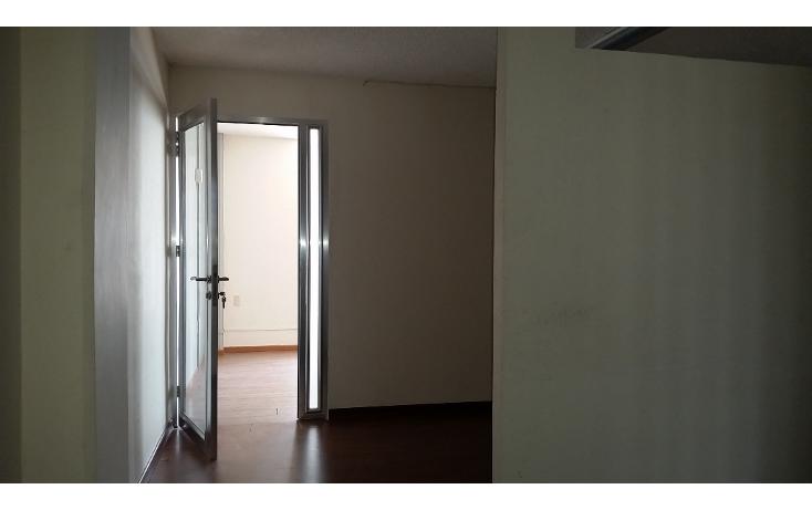 Foto de oficina en renta en  , coatzacoalcos centro, coatzacoalcos, veracruz de ignacio de la llave, 1975258 No. 04