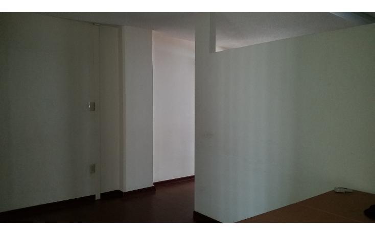 Foto de oficina en renta en  , coatzacoalcos centro, coatzacoalcos, veracruz de ignacio de la llave, 1975258 No. 05