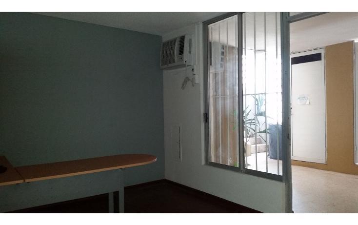 Foto de oficina en renta en  , coatzacoalcos centro, coatzacoalcos, veracruz de ignacio de la llave, 1975258 No. 06