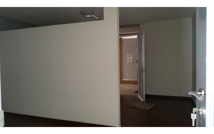Foto de oficina en renta en  , coatzacoalcos centro, coatzacoalcos, veracruz de ignacio de la llave, 1975258 No. 07