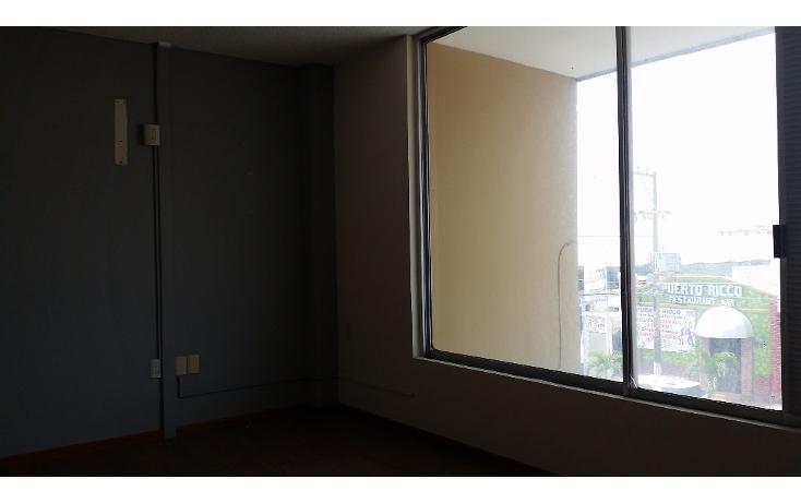 Foto de oficina en renta en  , coatzacoalcos centro, coatzacoalcos, veracruz de ignacio de la llave, 1975258 No. 08