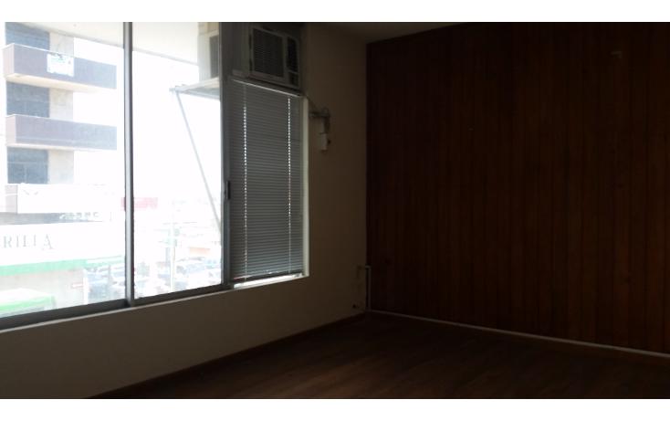 Foto de oficina en renta en  , coatzacoalcos centro, coatzacoalcos, veracruz de ignacio de la llave, 1975258 No. 09