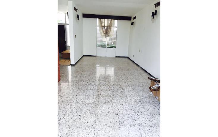 Foto de casa en venta en  , coatzacoalcos centro, coatzacoalcos, veracruz de ignacio de la llave, 1975850 No. 02