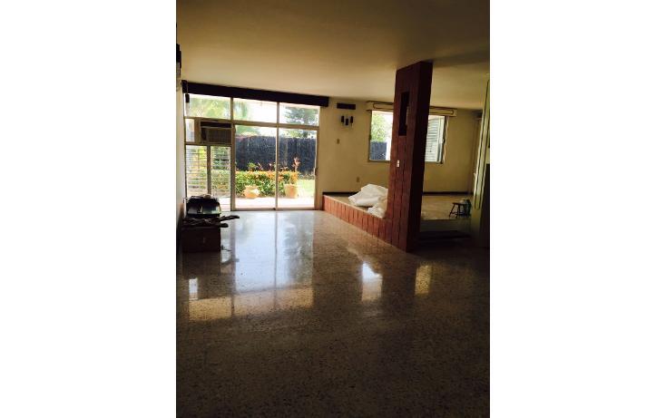 Foto de casa en venta en  , coatzacoalcos centro, coatzacoalcos, veracruz de ignacio de la llave, 1975850 No. 03