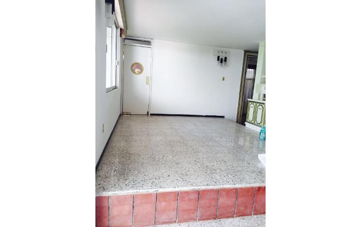 Foto de casa en venta en  , coatzacoalcos centro, coatzacoalcos, veracruz de ignacio de la llave, 1975850 No. 04