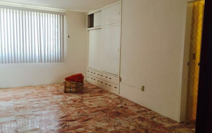 Foto de casa en venta en  , coatzacoalcos centro, coatzacoalcos, veracruz de ignacio de la llave, 1975850 No. 05