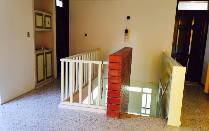 Foto de casa en venta en  , coatzacoalcos centro, coatzacoalcos, veracruz de ignacio de la llave, 1975850 No. 06