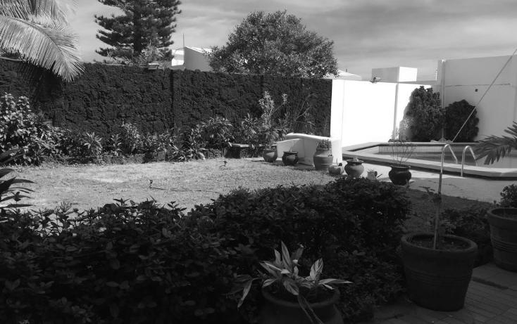 Foto de casa en venta en  , coatzacoalcos centro, coatzacoalcos, veracruz de ignacio de la llave, 1975850 No. 07