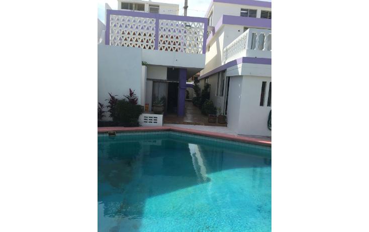 Foto de casa en venta en  , coatzacoalcos centro, coatzacoalcos, veracruz de ignacio de la llave, 1975850 No. 08