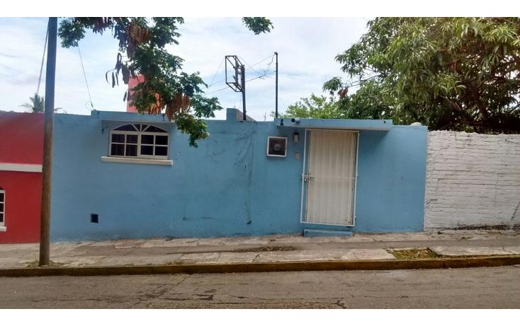 Foto de oficina en renta en  , coatzacoalcos centro, coatzacoalcos, veracruz de ignacio de la llave, 1978872 No. 02