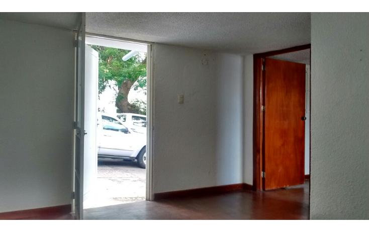 Foto de oficina en renta en  , coatzacoalcos centro, coatzacoalcos, veracruz de ignacio de la llave, 1978872 No. 03