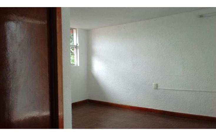 Foto de oficina en renta en  , coatzacoalcos centro, coatzacoalcos, veracruz de ignacio de la llave, 1978872 No. 04
