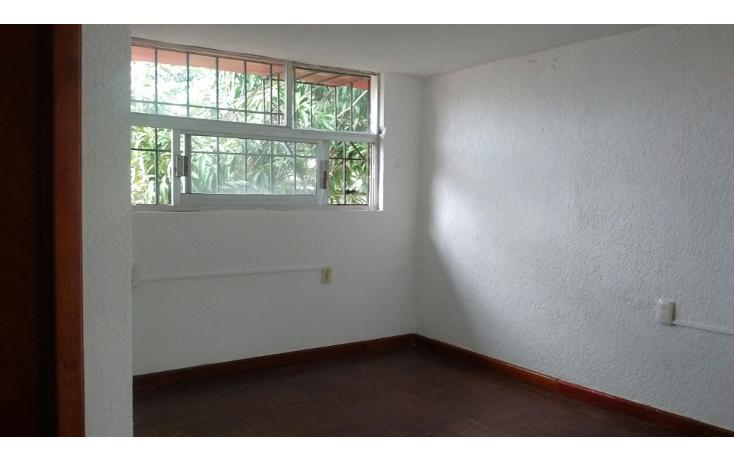 Foto de oficina en renta en  , coatzacoalcos centro, coatzacoalcos, veracruz de ignacio de la llave, 1978872 No. 05