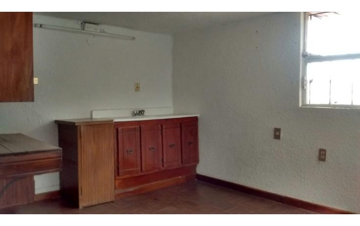 Foto de oficina en renta en  , coatzacoalcos centro, coatzacoalcos, veracruz de ignacio de la llave, 1978872 No. 06