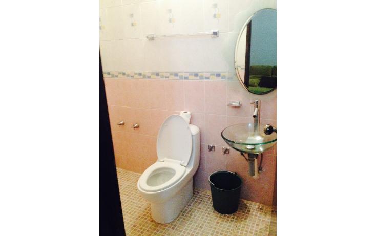 Foto de casa en renta en  , coatzacoalcos centro, coatzacoalcos, veracruz de ignacio de la llave, 1982138 No. 04