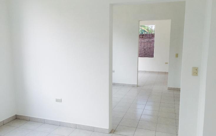 Foto de oficina en renta en  , coatzacoalcos centro, coatzacoalcos, veracruz de ignacio de la llave, 1983342 No. 02