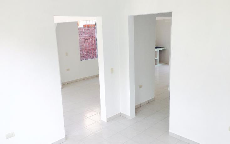 Foto de oficina en renta en  , coatzacoalcos centro, coatzacoalcos, veracruz de ignacio de la llave, 1983342 No. 05