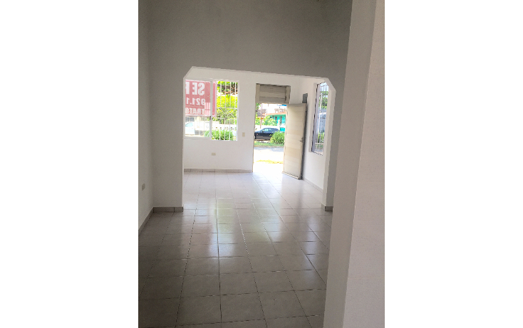 Foto de oficina en renta en  , coatzacoalcos centro, coatzacoalcos, veracruz de ignacio de la llave, 1983342 No. 07