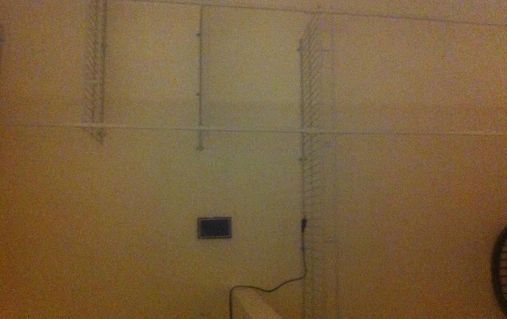 Foto de departamento en renta en  , coatzacoalcos centro, coatzacoalcos, veracruz de ignacio de la llave, 1983676 No. 10