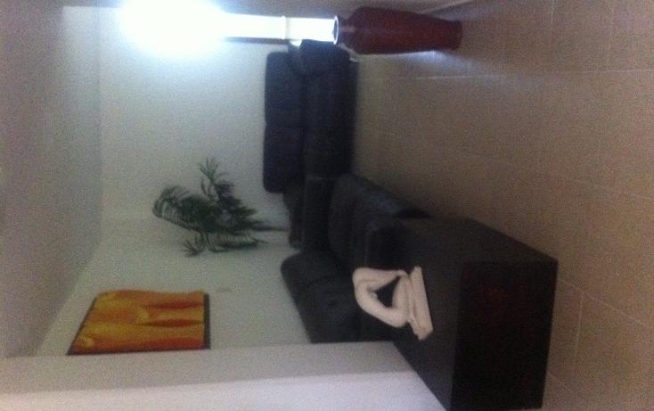 Foto de departamento en renta en  , coatzacoalcos centro, coatzacoalcos, veracruz de ignacio de la llave, 1983676 No. 14
