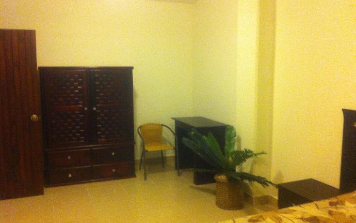 Foto de departamento en renta en  , coatzacoalcos centro, coatzacoalcos, veracruz de ignacio de la llave, 1997492 No. 04