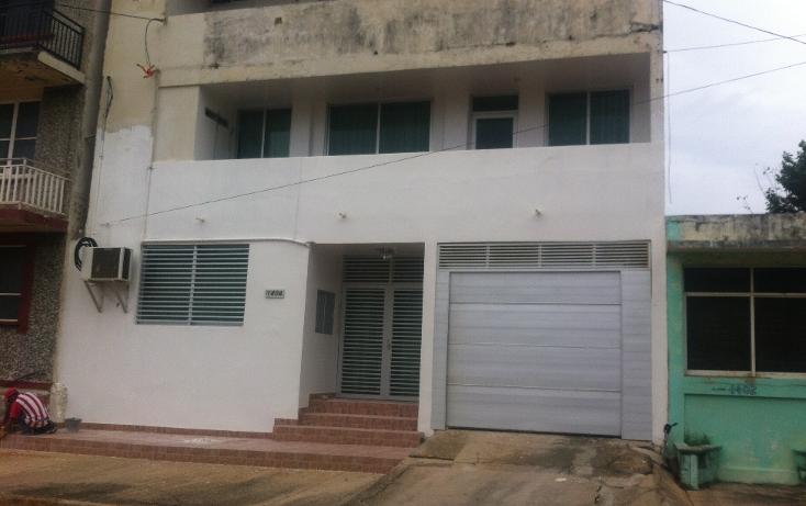 Foto de departamento en renta en  , coatzacoalcos centro, coatzacoalcos, veracruz de ignacio de la llave, 1997492 No. 10