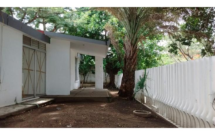 Foto de casa en venta en  , coatzacoalcos centro, coatzacoalcos, veracruz de ignacio de la llave, 2017762 No. 03