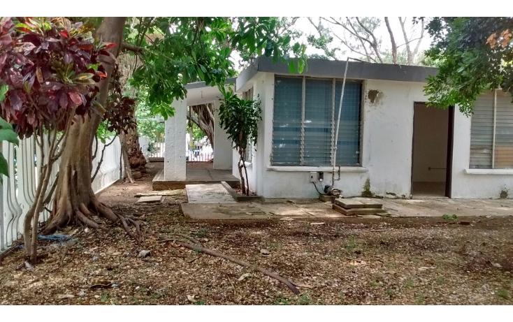Foto de casa en venta en  , coatzacoalcos centro, coatzacoalcos, veracruz de ignacio de la llave, 2017762 No. 05