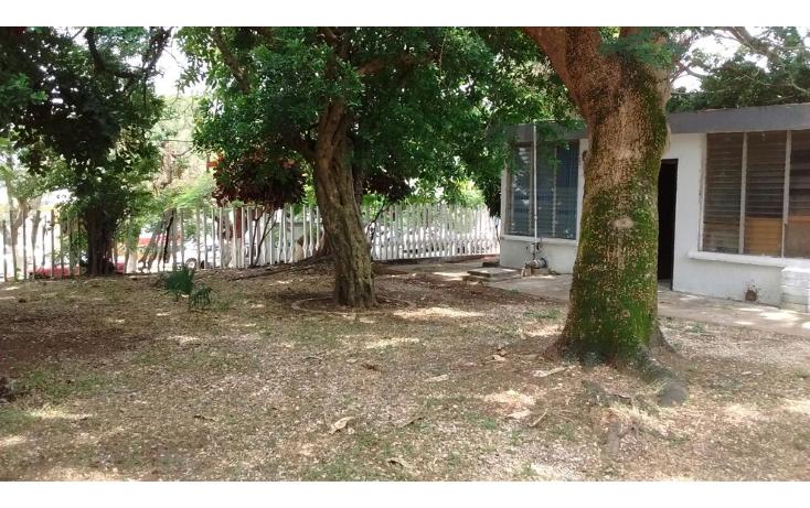 Foto de casa en venta en  , coatzacoalcos centro, coatzacoalcos, veracruz de ignacio de la llave, 2017762 No. 06