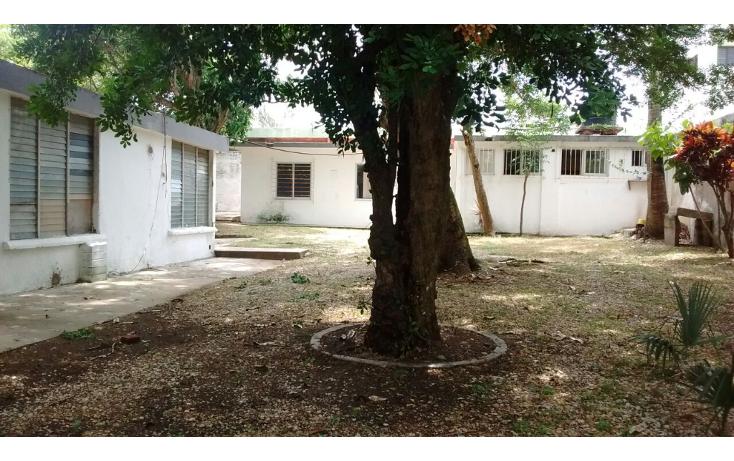 Foto de casa en venta en  , coatzacoalcos centro, coatzacoalcos, veracruz de ignacio de la llave, 2017762 No. 08