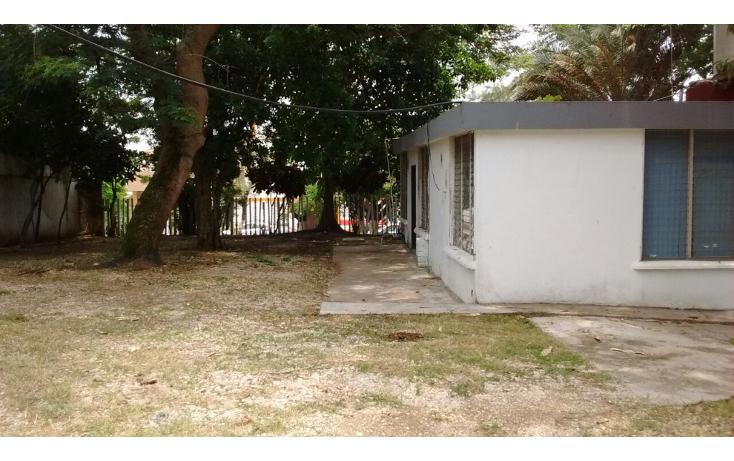 Foto de casa en venta en  , coatzacoalcos centro, coatzacoalcos, veracruz de ignacio de la llave, 2017762 No. 11
