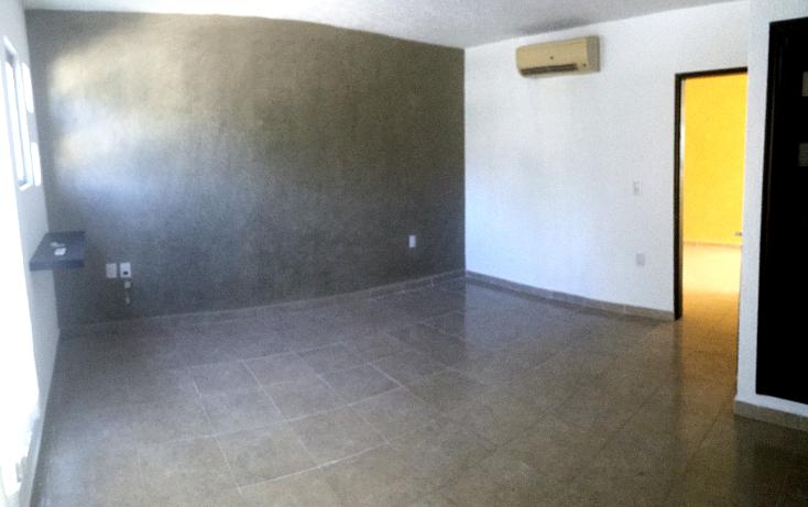 Foto de casa en venta en  , coatzacoalcos centro, coatzacoalcos, veracruz de ignacio de la llave, 2017976 No. 02
