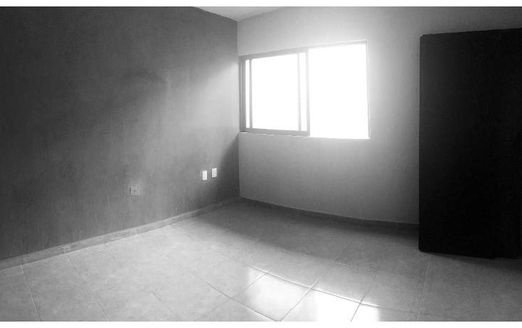 Foto de casa en venta en  , coatzacoalcos centro, coatzacoalcos, veracruz de ignacio de la llave, 2017976 No. 03