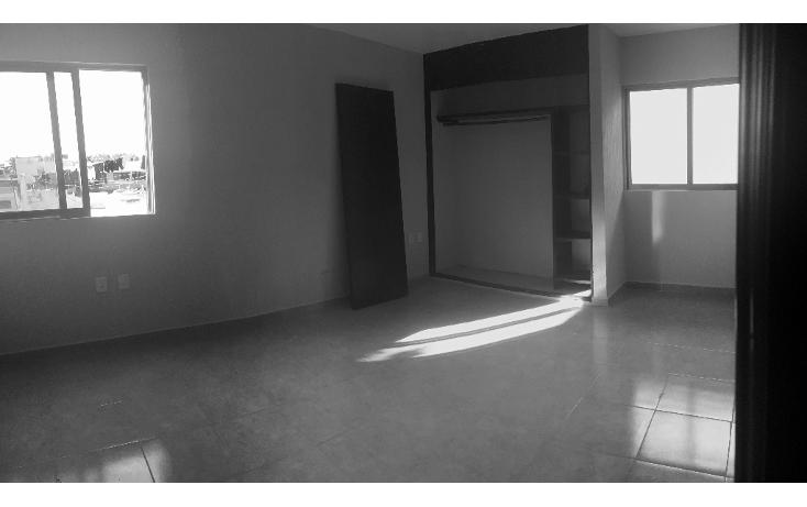 Foto de casa en venta en  , coatzacoalcos centro, coatzacoalcos, veracruz de ignacio de la llave, 2017976 No. 04