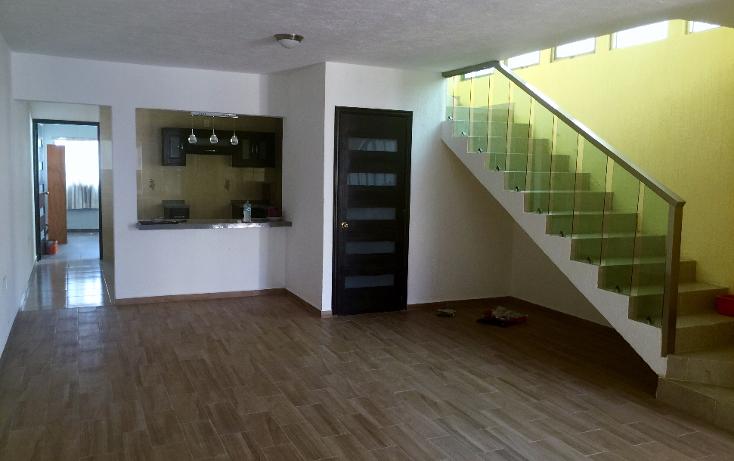 Foto de casa en venta en  , coatzacoalcos centro, coatzacoalcos, veracruz de ignacio de la llave, 2017976 No. 05