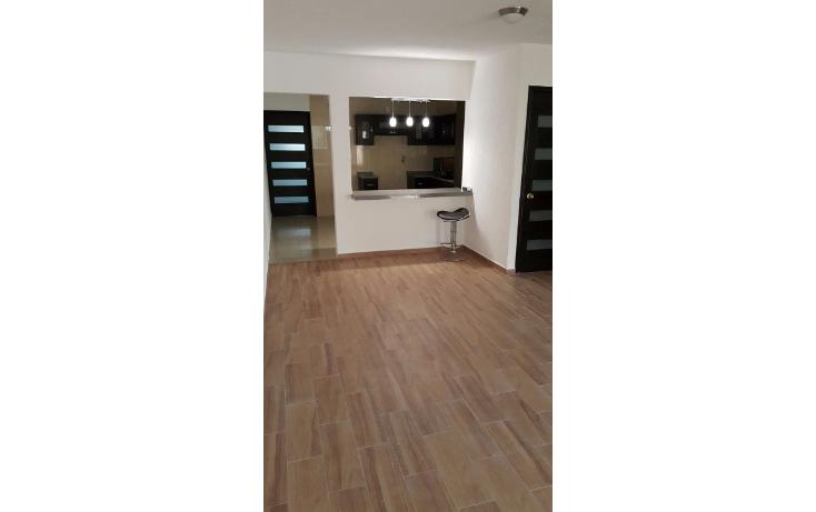 Foto de casa en venta en  , coatzacoalcos centro, coatzacoalcos, veracruz de ignacio de la llave, 2017976 No. 08