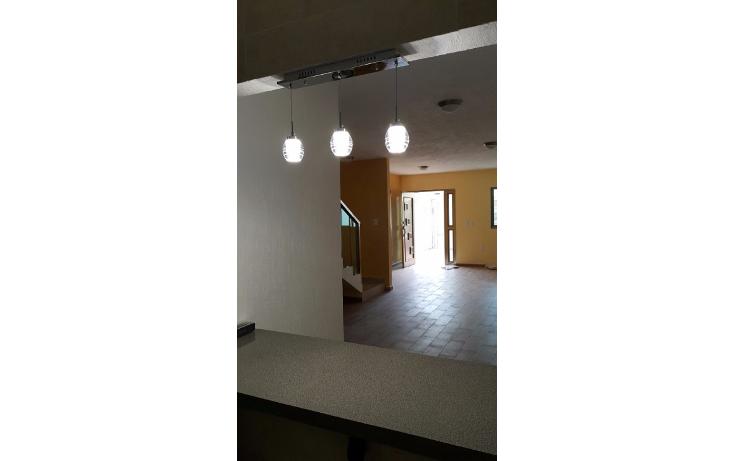 Foto de casa en venta en  , coatzacoalcos centro, coatzacoalcos, veracruz de ignacio de la llave, 2017976 No. 09