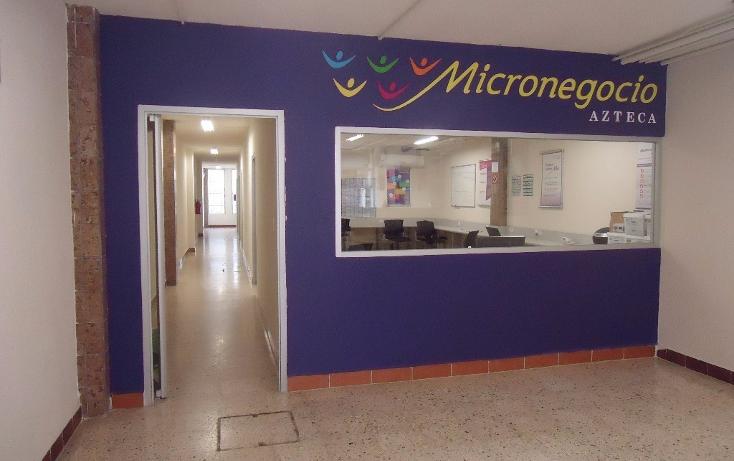 Foto de local en renta en  , coatzacoalcos centro, coatzacoalcos, veracruz de ignacio de la llave, 2021807 No. 02