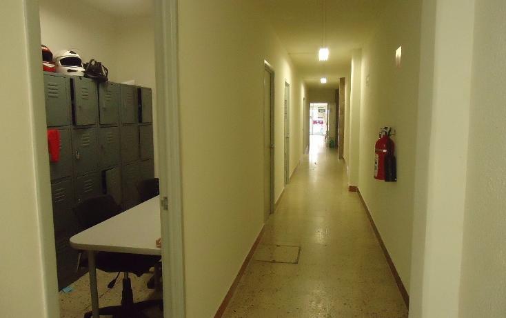 Foto de local en renta en  , coatzacoalcos centro, coatzacoalcos, veracruz de ignacio de la llave, 2021807 No. 04