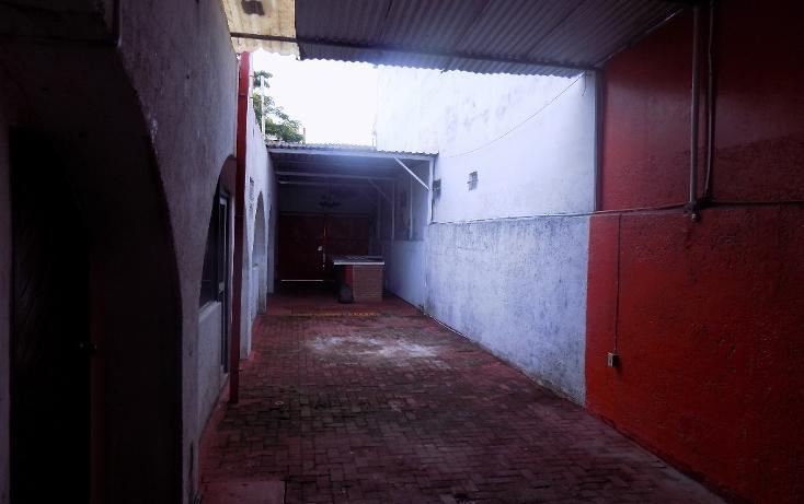 Foto de local en renta en  , coatzacoalcos centro, coatzacoalcos, veracruz de ignacio de la llave, 2021811 No. 01