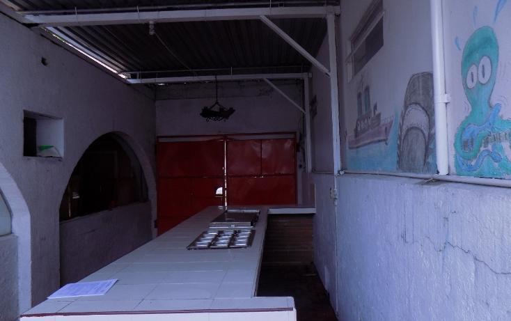 Foto de local en renta en  , coatzacoalcos centro, coatzacoalcos, veracruz de ignacio de la llave, 2021811 No. 02