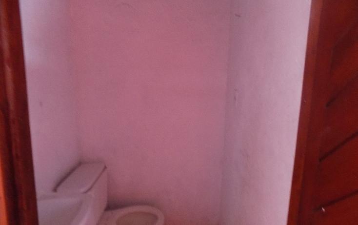 Foto de local en renta en  , coatzacoalcos centro, coatzacoalcos, veracruz de ignacio de la llave, 2021811 No. 03