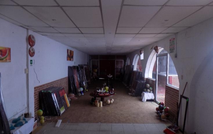 Foto de local en renta en  , coatzacoalcos centro, coatzacoalcos, veracruz de ignacio de la llave, 2021813 No. 01