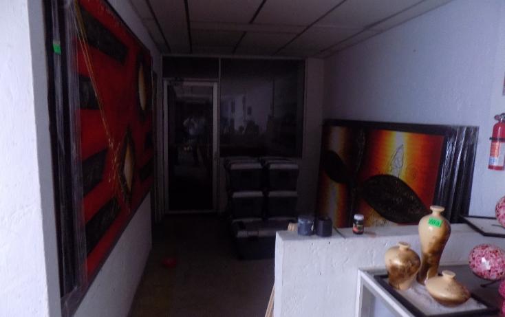 Foto de local en renta en  , coatzacoalcos centro, coatzacoalcos, veracruz de ignacio de la llave, 2021813 No. 02