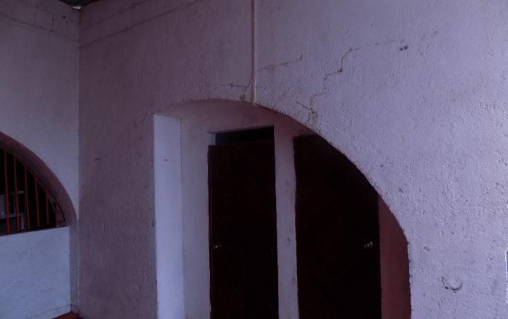 Foto de local en renta en  , coatzacoalcos centro, coatzacoalcos, veracruz de ignacio de la llave, 2021813 No. 03