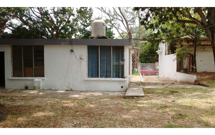 Foto de terreno comercial en venta en  , coatzacoalcos centro, coatzacoalcos, veracruz de ignacio de la llave, 2028676 No. 05
