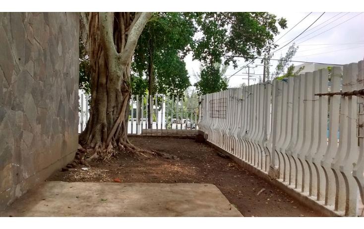 Foto de terreno comercial en venta en  , coatzacoalcos centro, coatzacoalcos, veracruz de ignacio de la llave, 2028676 No. 07
