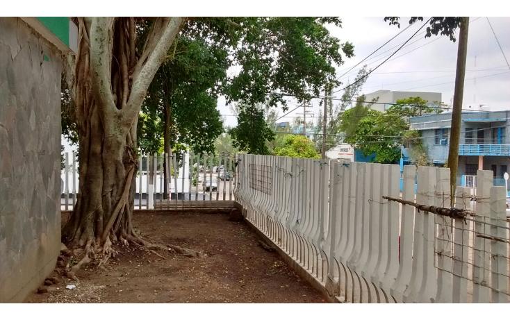Foto de terreno comercial en venta en  , coatzacoalcos centro, coatzacoalcos, veracruz de ignacio de la llave, 2028676 No. 08